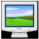 Practical Webinars
